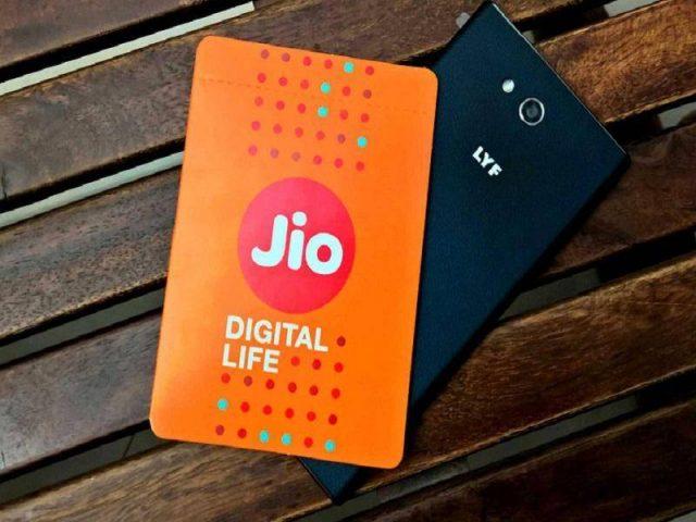 2-reliance jio cuts effective price of lyf smartphones