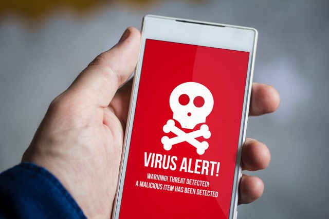 1-tech guide know about this smartphone setting for virus protection