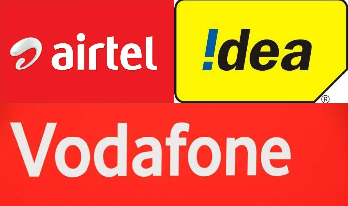 3-airtel vodafone idea push to double interconnection usage charge