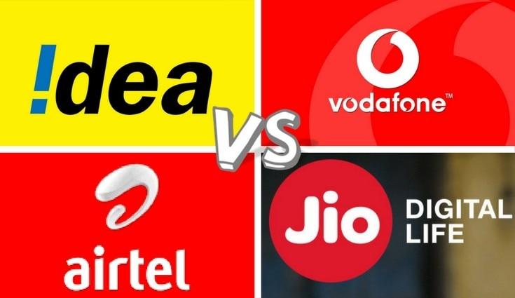 Airtel-Voda-Idea-and-Jio-2