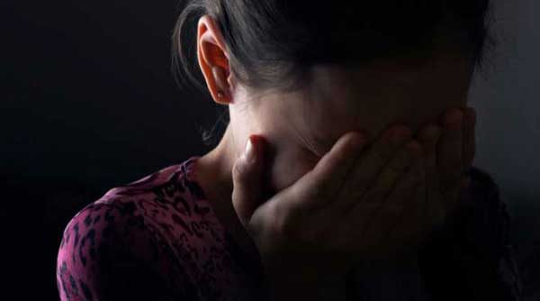 crying-girl_thinkstock