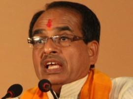 ગુજરાત ગૌરવયાત્રામાં સામેલ થવા MPના CM શિવરાજસિંહ ચૌહાણ આજે આવશે ગુજરાત
