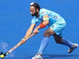 એશિયા કપ હૉકીમાં ભારતે PAKને 3-1થી હરાવ્યું, ટૂર્નામેંટમાં સતત ત્રીજી જીત
