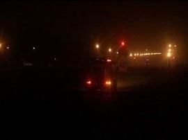 મોડી સાંજેPMO ઓફિસમાં આગ લાગી, ફાયરની 10 ગાડીઓએ આગ પર કાબૂ મેળવ્યો