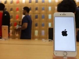 ખાસ શરત સાથે એરટેલના ઓનલાઈન સ્ટોર પર ખરીદો માત્ર 7,777 રૂપિયામાં iPhone 7
