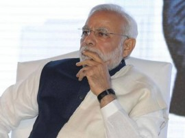 'મારી પુત્રવધૂ ગુજરાતી, અમે ગુજરાતીઓને પ્રેમ કરીએ છીએ' કોંગ્રેસના કયા નેતાએ PM મોદીને આપ્યો જવાબ