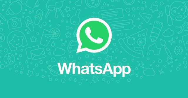 1-whatsapp messenger introduces live location sharing features for its user
