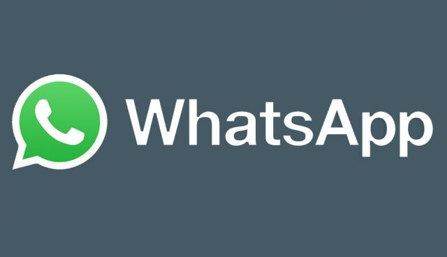 3-whatsapp messenger introduces live location sharing features for its user