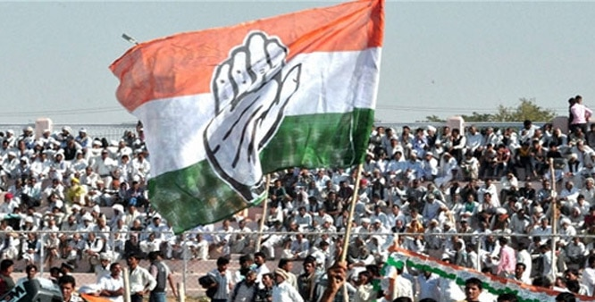 3-congress-make-10-Member-Counseling-Committee-for-Candidates-selection3