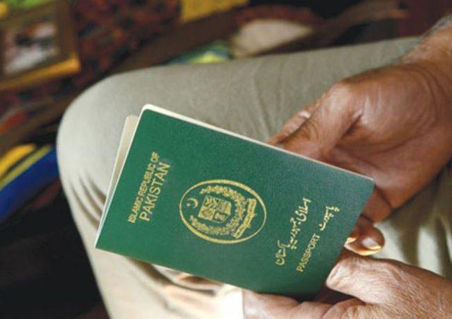 3-singapore passport worlds most powerful heres indias rank