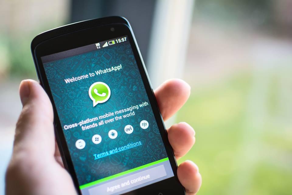 Whatsapp-Update-New-Whatsapp-features-functionality
