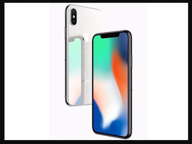 10-apple iphone x goes out of stock within half an hour of pre sale booking on flipkart