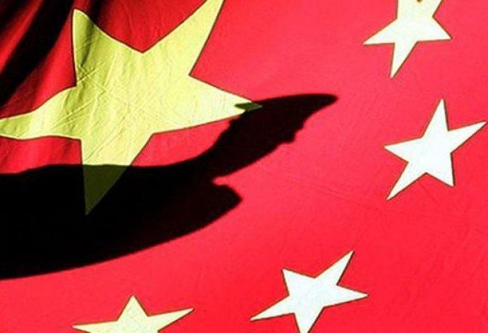 2-china plans 1000 km tunnel to take brahmaputra water to xinjiang