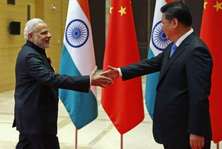 4-china plans 1000 km tunnel to take brahmaputra water to xinjiang