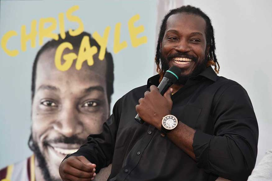 1-Chris Gayle wins Australia Masseuse Court Case