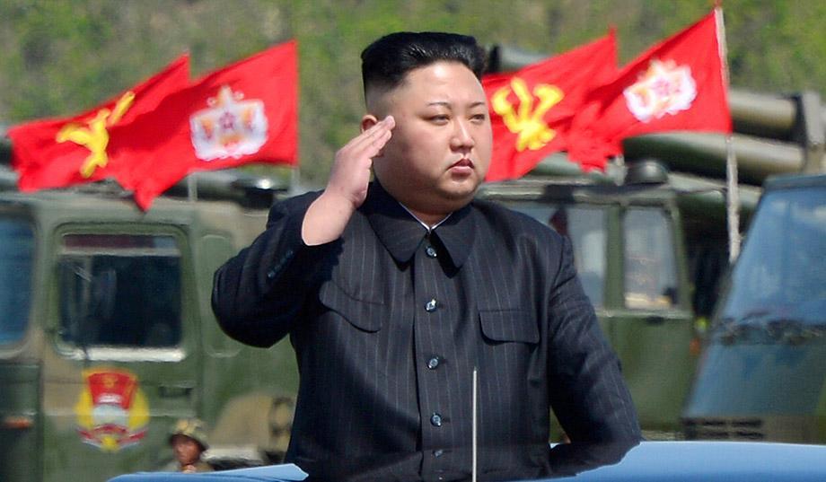 north-korea-otto-warmbier-brutal-murder-deserves-us-response