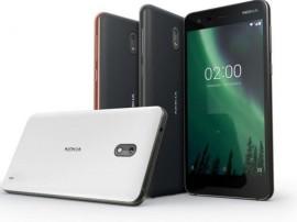 ભારતમાં લોન્ચ થયો Nokia 2, દમદાર બેટરી સાથે મળશે આ ખાસ ફીચર્સ