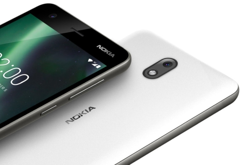 2-nokia 2 launched in india.jpg3