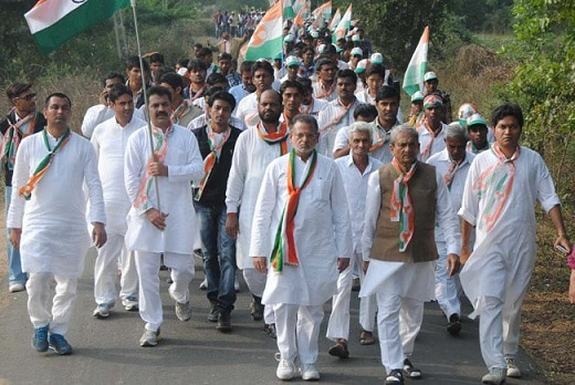 2-congress-make-10-Member-Counseling-Committee-for-Candidates-selection1