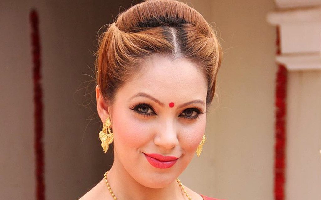 1-tv actress munmun dutta shares her sexual harassment story and said me too