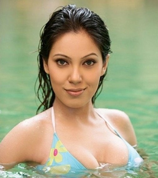 2-tv actress munmun dutta shares her sexual harassment story and said me too