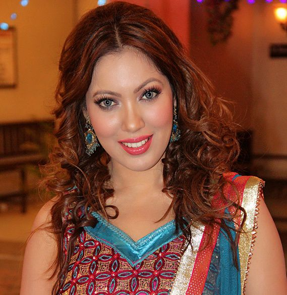 3-tv actress munmun dutta shares her sexual harassment story and said me too