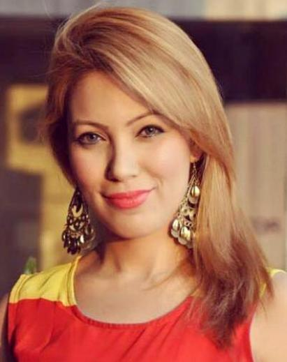5-tv actress munmun dutta shares her sexual harassment story and said me too