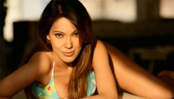 7-tv actress munmun dutta shares her sexual harassment story and said me too