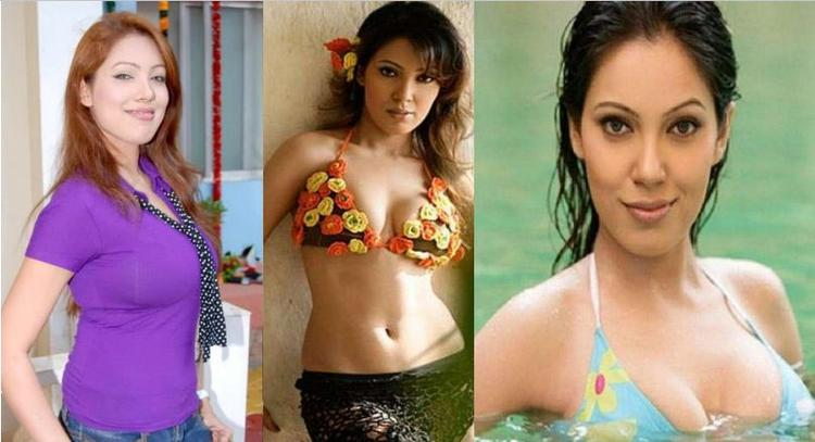 8-tv actress munmun dutta shares her sexual harassment story and said me too