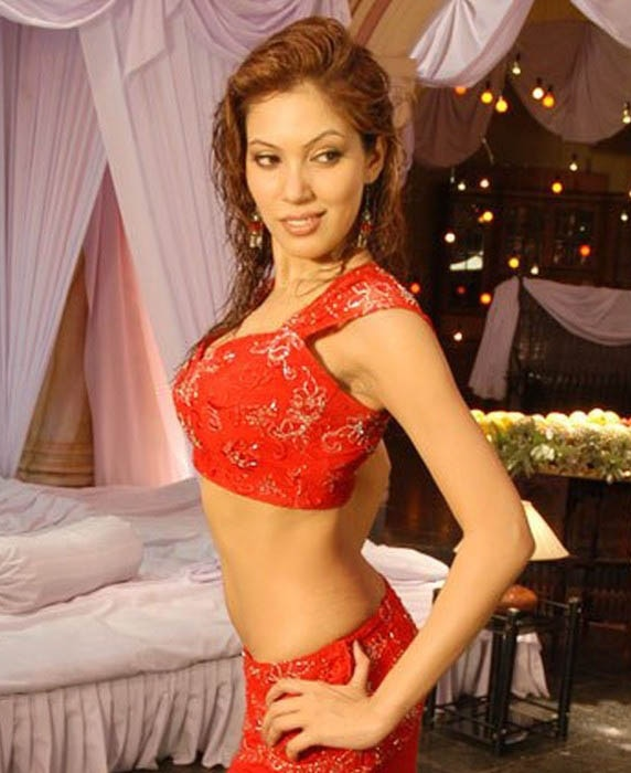 10-tv actress munmun dutta shares her sexual harassment story and said me too