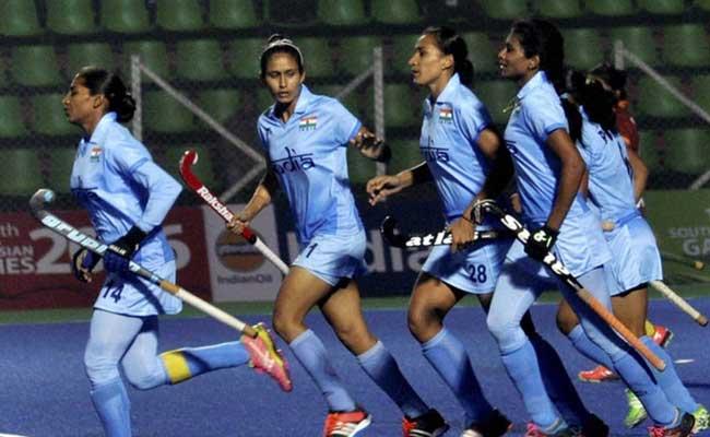 indian-women-hockey-team_650x400_81460191556