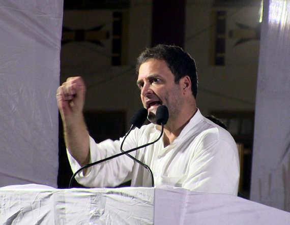 3-rahul gandhi public meeting in varachha surat gujarat assembly election
