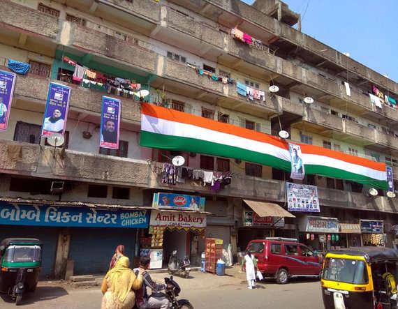 5-rahul gandhi public meeting in varachha surat gujarat assembly election