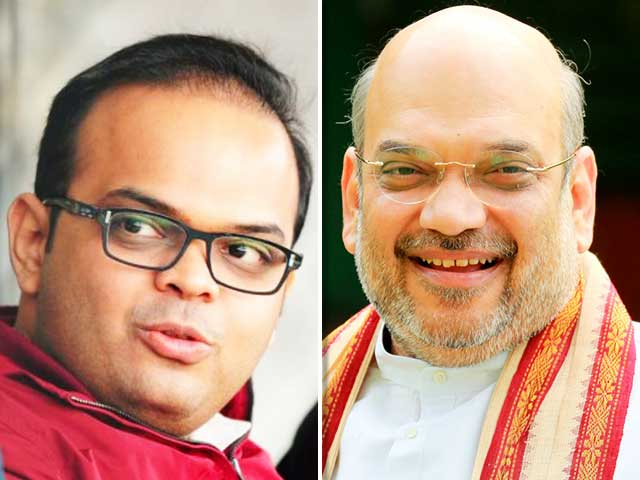 4-right to freedom of expression notice of high court to jai shah on the wire petition