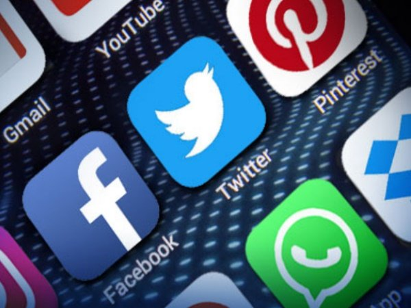 2-uk to ban facebook and twitter usage for kids under