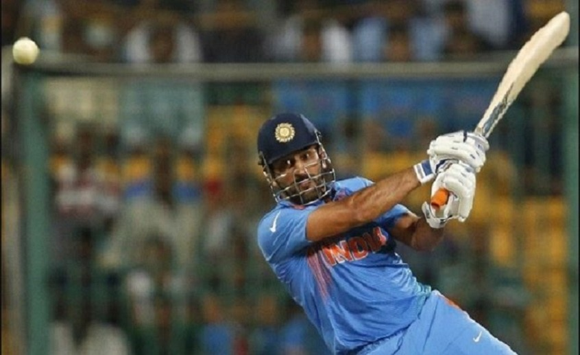 1-vvs laxman and ajit agarkar said that team india should give chance to new cricketers instead of ms dhoni in t20