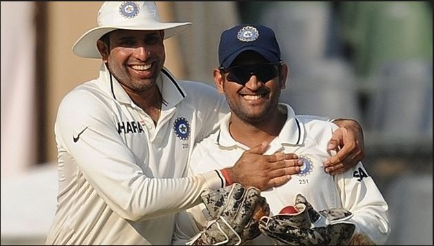 3-vvs laxman and ajit agarkar said that team india should give chance to new cricketers instead of ms dhoni in t20