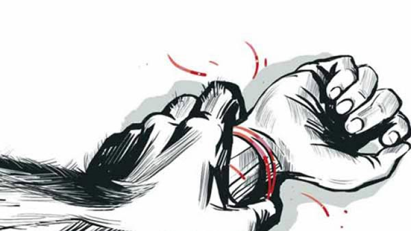 355063-rape-woman-violence-domestic-murder111-Copy21