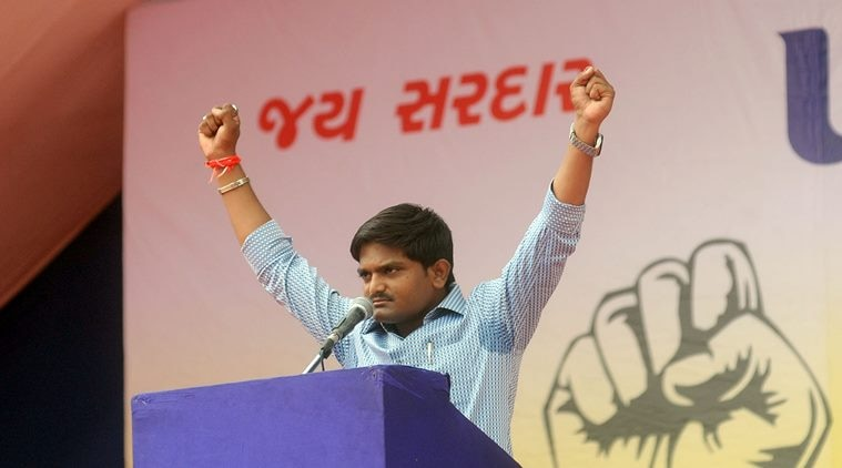 10-Hardik-Patel-aide-arrested-in-Gujarat-on-charges-of-assault-dacoity11
