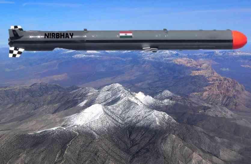 nirbhay_missile_1975971_835x547-m