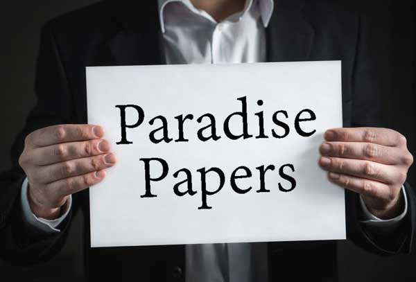 Paradise_papers_Free