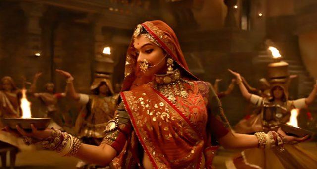 3-sanjay-leela-bhansali-film-padmavati-breaks-bahubali-dangal-record1