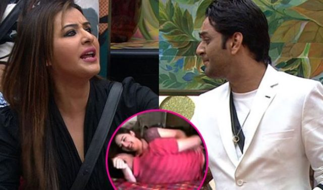 2-bigg boss 11 this alleged mms picture of shilpa shinde is going viral on the internet