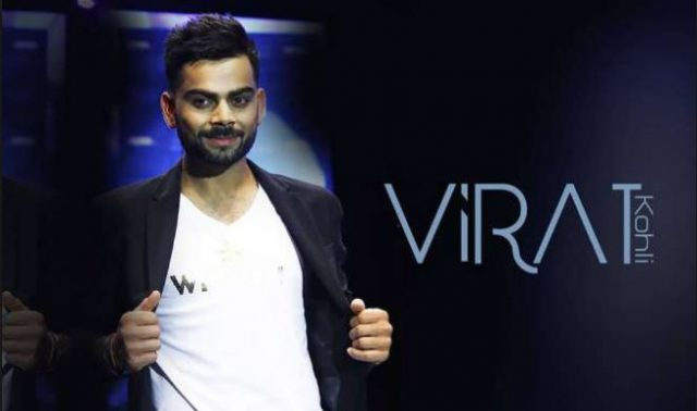 2-virat kohli earns more than three crores with a single post on instagram reported by forbes