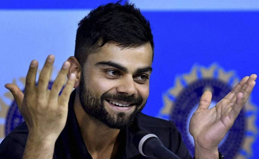 1-virat kohli brutally trolls hardik pandya for his english songs playlist