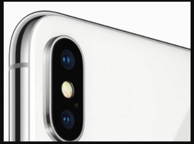 9-apple iphone x goes out of stock within half an hour of pre sale booking on flipkart