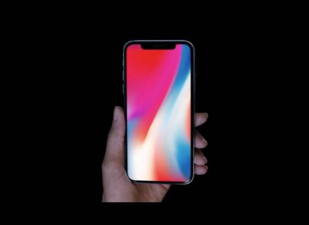 4-apple iphone x goes out of stock within half an hour of pre sale booking on flipkart