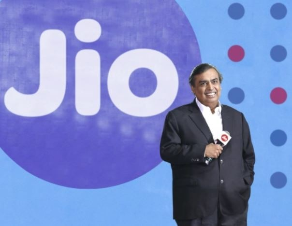 2-reliance jio set to launch its own virtual reality app in 2018