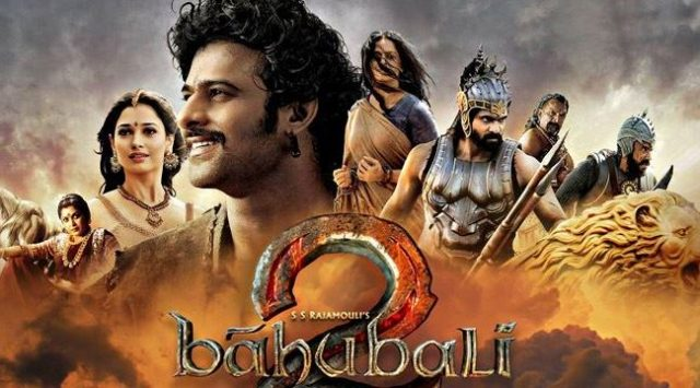 3-bahubali actor venkata prasad arrested on charges cheating threatening a woman
