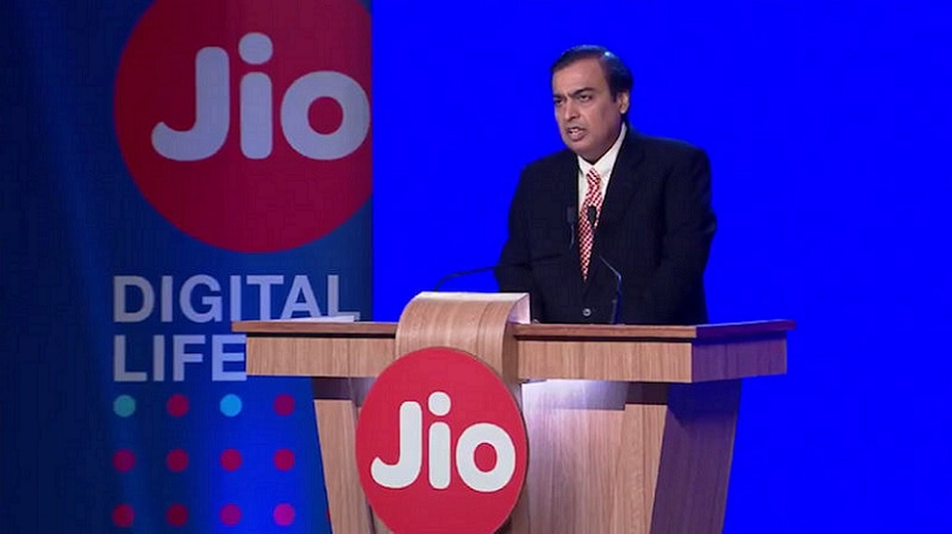 1-reliance jio to start high speed broadband tv services in 30 cities